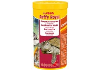 Купить SERA REPTIL PROFESSIONAL RAFFY ROYAL 1 л - фото 2