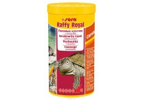Купить SERA REPTIL PROFESSIONAL RAFFY ROYAL 1 л - фото 1